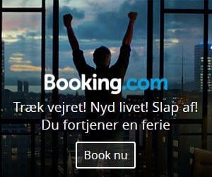 Booking.com-banner-.jpg