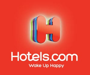 Hotels.com_Logo_red.jpg