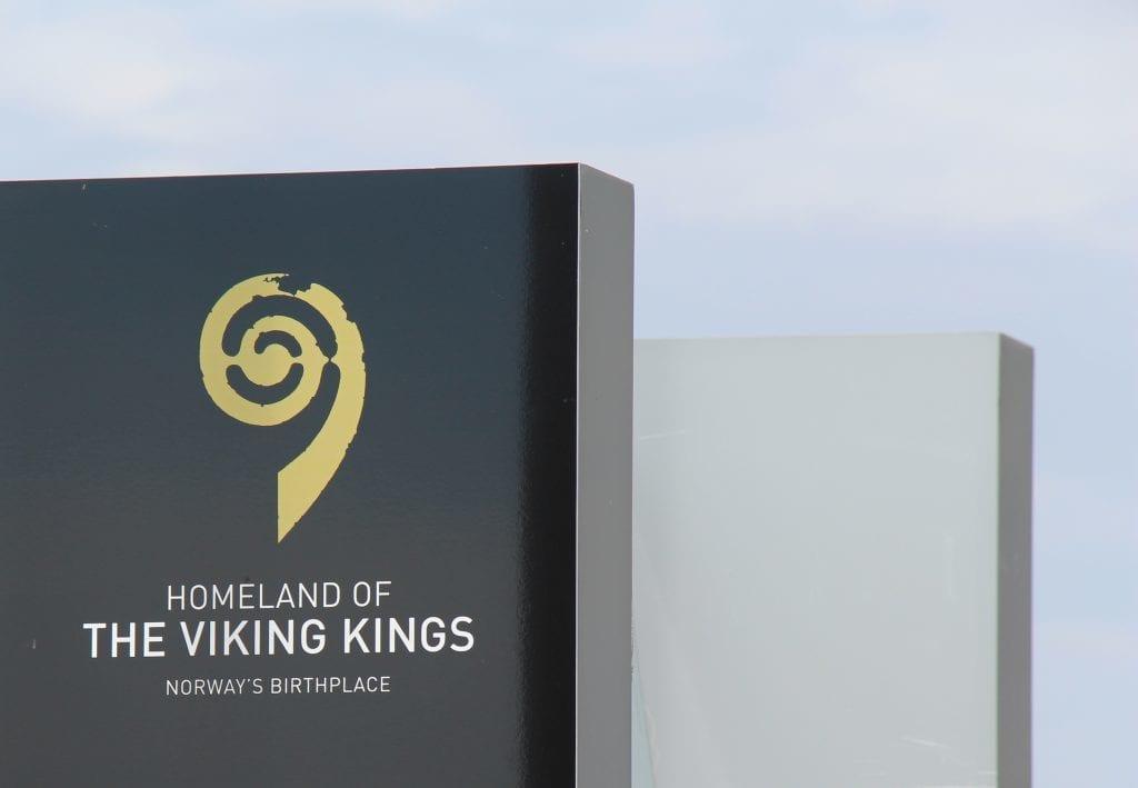 Kystvejen Stavanger Sognefjorden Norge - rejser