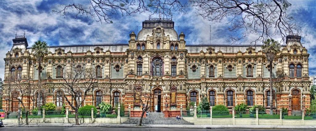 Palacio_Obras-buenos aires argentina