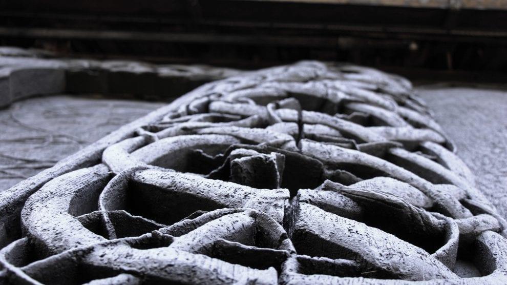 Urnes Stavkirke Norge - rejser