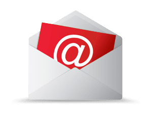 email-side-icon.png