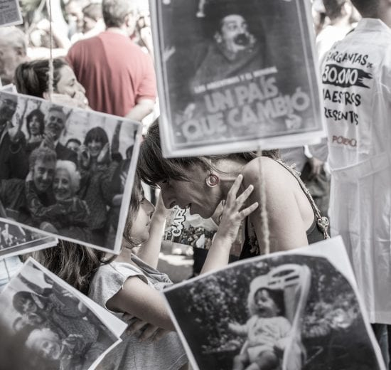 Rejs til Buenos Aires - insiderguide til Buenos Aires - rejser