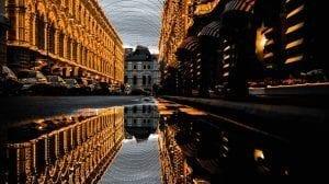 rusland-kultur-rejser