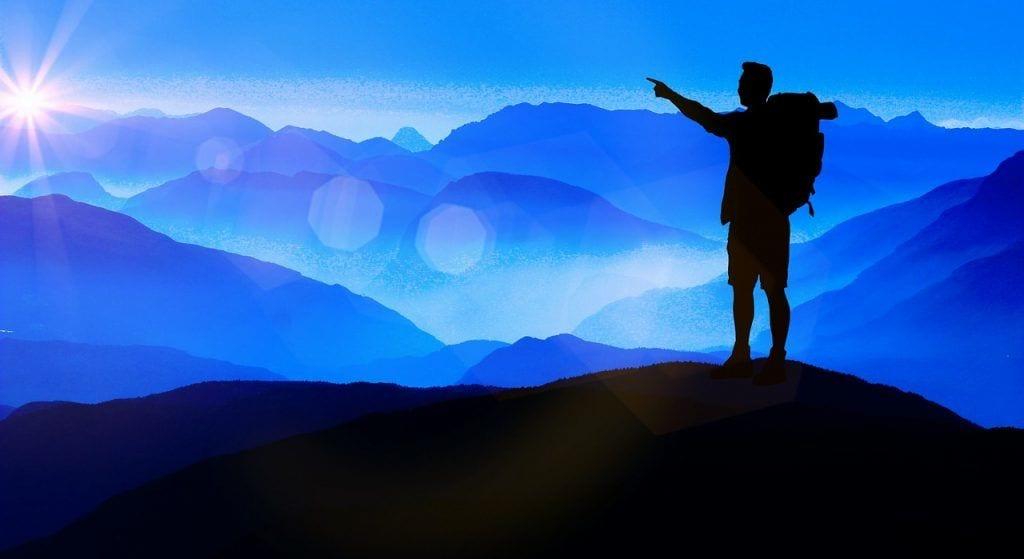silhouette-3105515_1280-e1526029646278.jpg