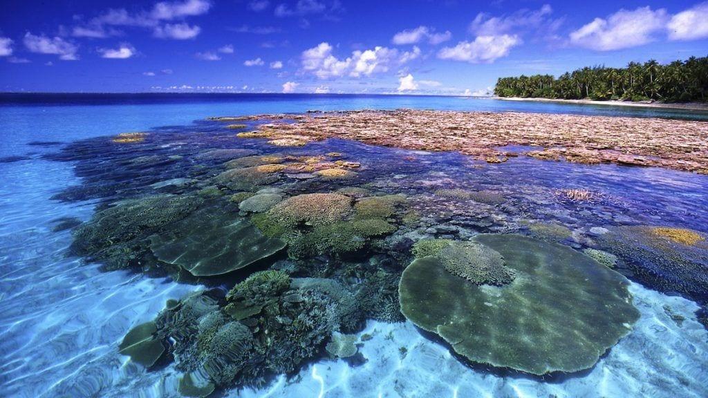 Koh Jum, Thailand - Thailand - find de bedste øer til rejsen i Thailand
