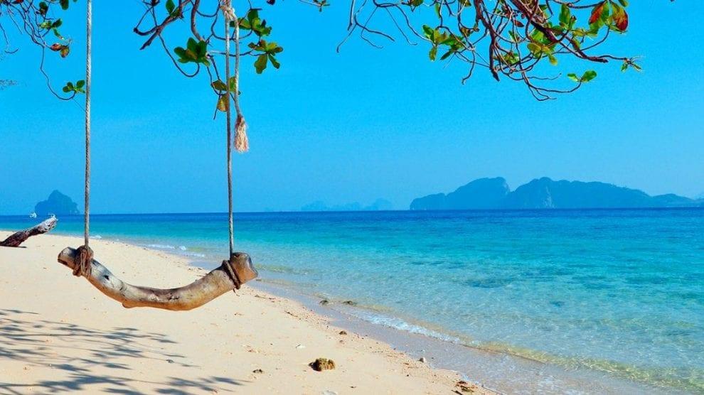 tawan thai massage ægte thai massage