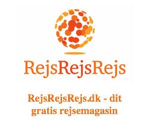 RejsRejsRejs-Banner-jpeg.jpg