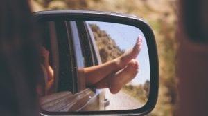 Road trip, familie, orlov - rejser
