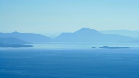 Grækenland - Volos