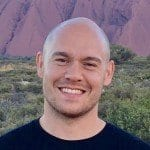 Danny Salling Hansen, content marketing manager
