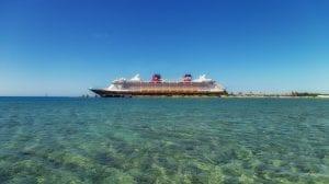 krydstogt - caribien -rejser