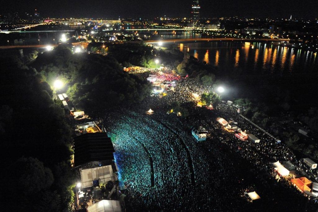 Østrig - festival - rejser_donauinselfest