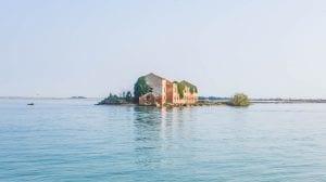 Nordcypern - strand hus cypern - rejser
