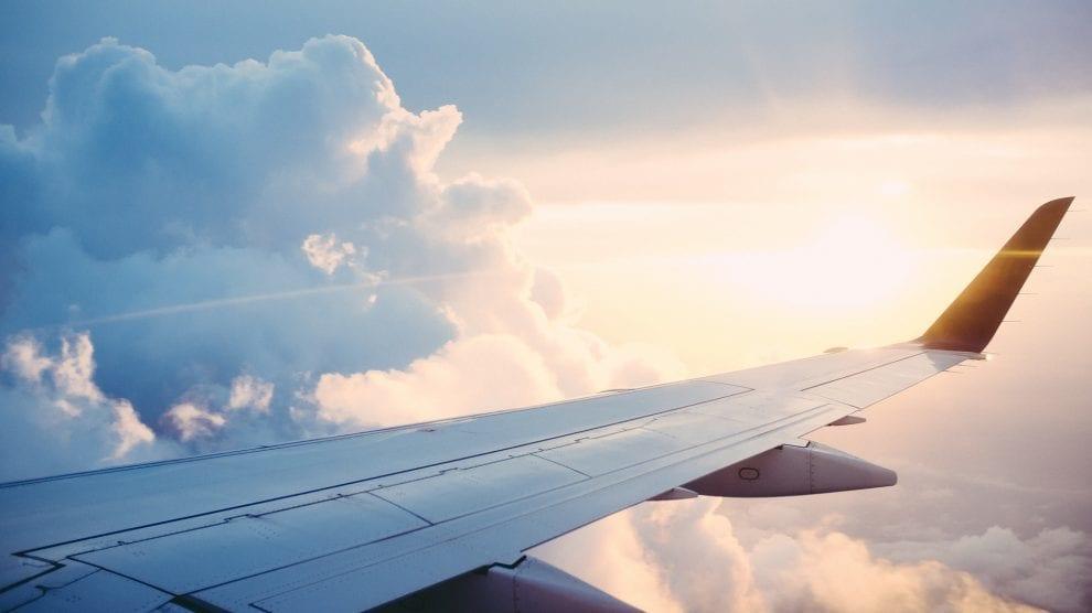 guide - flytte udlandet - rejser
