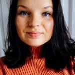 Trine Søgaard
