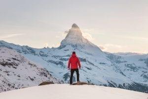 Alperne - Zillertal - Rejser