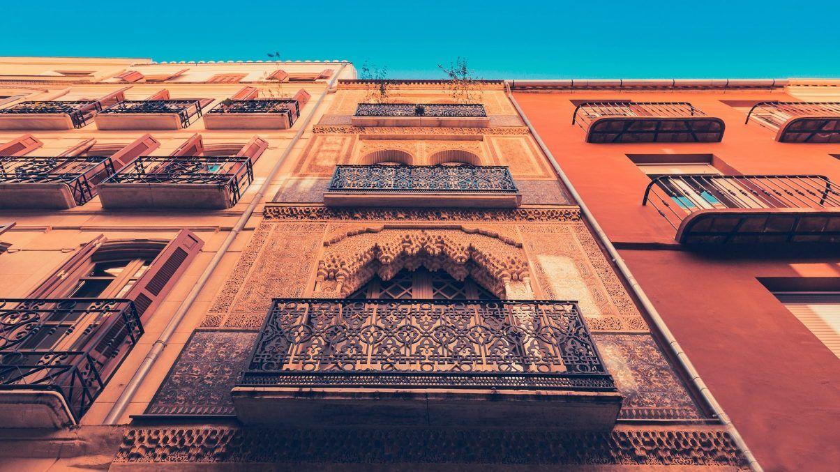 malaga-facade