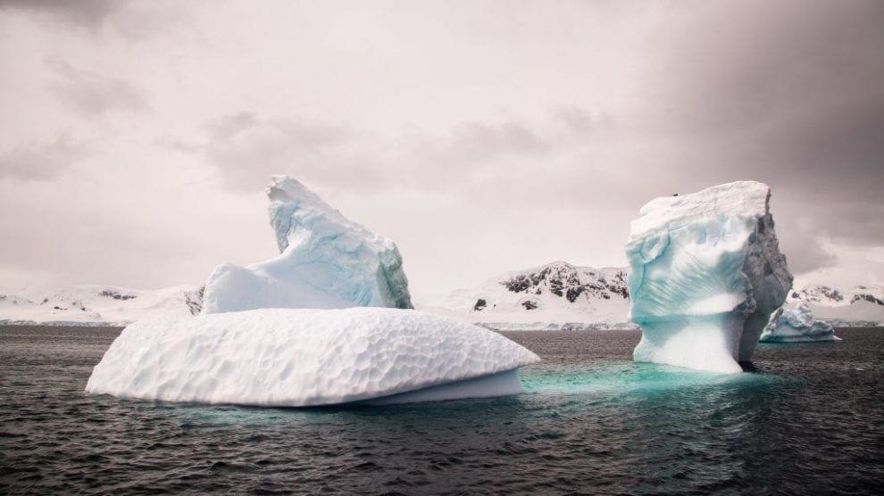 antarktis-arktis-is