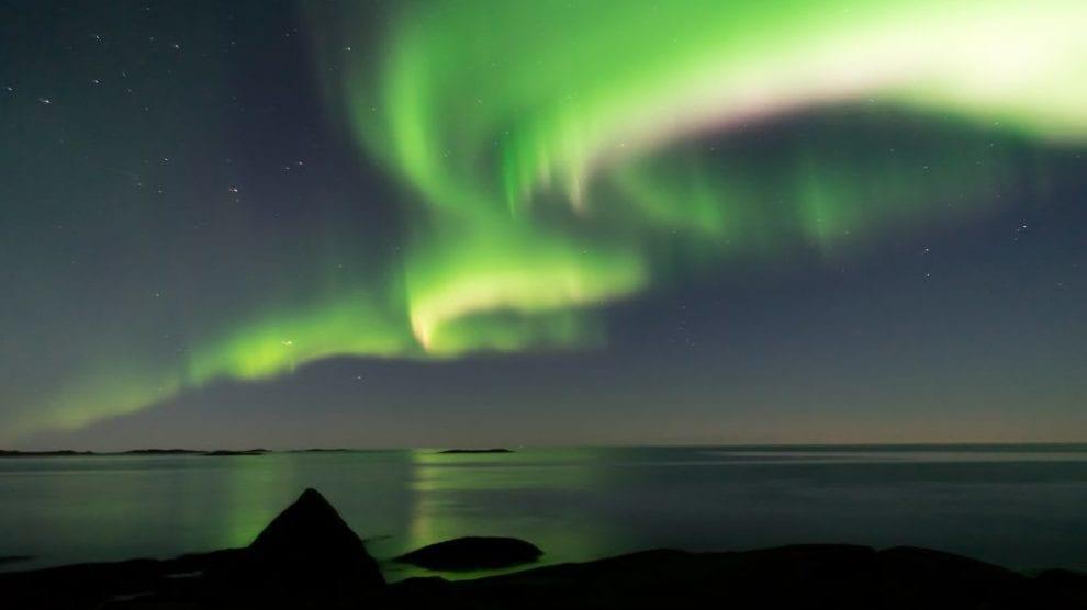 nordlys-norge-svalbard