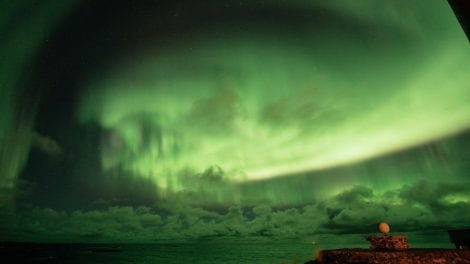 nordlys-svalbard-norge