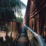 laos-vietnam-cambodja