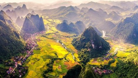 vietnam-3498676_1280