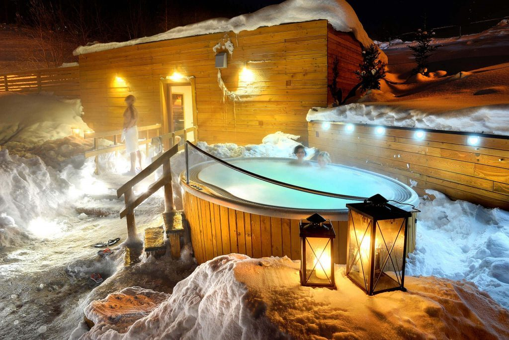 Slovakiet wellness-grand-hotel jasna