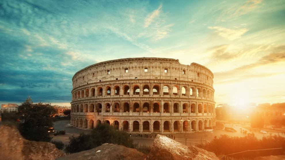 69c2a2e09fd Alt om rejsen til Italien - Italien RejsRejsRejs